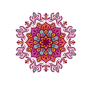 Dont Hate - Meditate