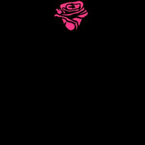 rose_2c