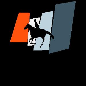 Reitsport