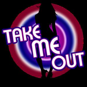 Take me out_Sie_Var. 2