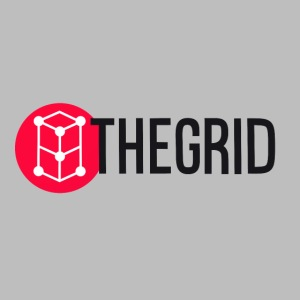the GRID L