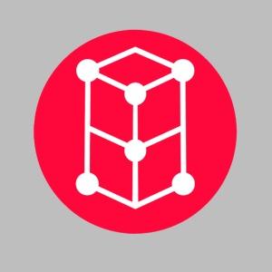 grid minimal