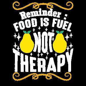 Essen Therapie