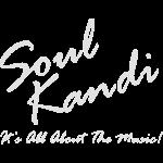 Soul Kandi Script