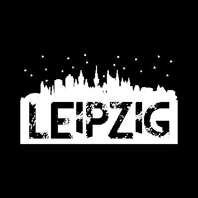 Leipzig - Leipzig - Sachsen,Leipzigerin,Leipziger,Leipzig