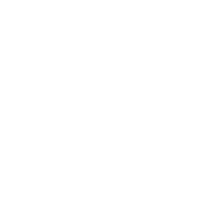game over loading jga