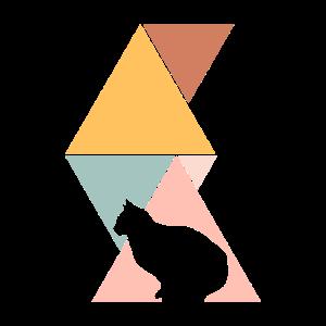 Miezekatze Katzen