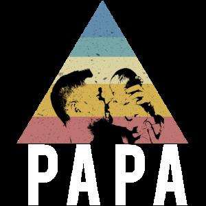 Papa 2019