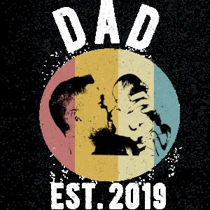 Dad 2019