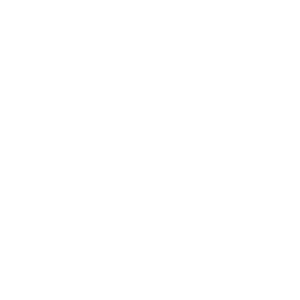 Partnershirts - She is mine - weiß
