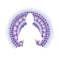 Yoga Bewusstsein Sahasrara