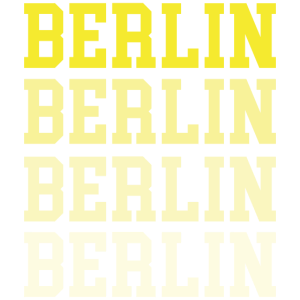 Berlin Berlin Berlin Berlin