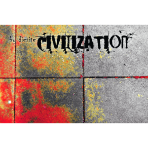 CIVILIZATION by die site