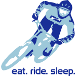2014_eatridesleep_2color