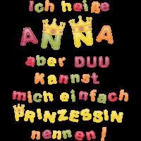 ich_heisse_anna