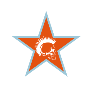 sternhagel logo