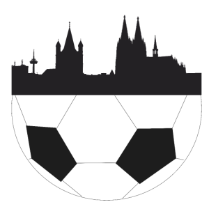 Koeln Köln Fußball