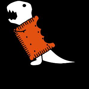 Tyrannosaurus Kex