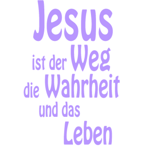 Jesus is Lord, Saves, Christus, Bibel, Wahrheit