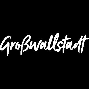 Lovely Großwallstadt
