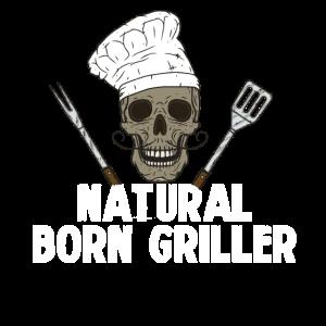 BBQ Grillen