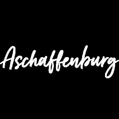 Lovely Aschaffenburg - Lovely Aschaffenburg - Österreicher Kolonie,Strietwald,Schweinheim,Obernau,Nilkheim,Leider,Gailbach,Damm,Aschaffenburg