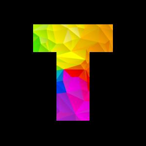 Polygon T