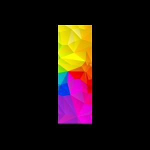Polygon I