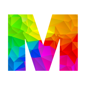 Polygon M