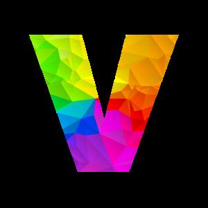 Polygon V