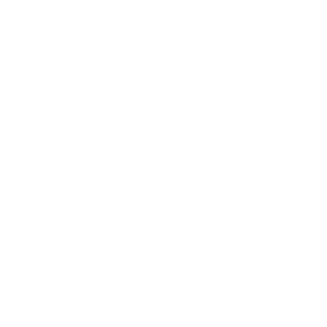Mallorca 2019 Malle Feiern Party Palma Eimer Bier