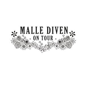 Mallorca Malle Diva Tour Mädelstrip Partytour