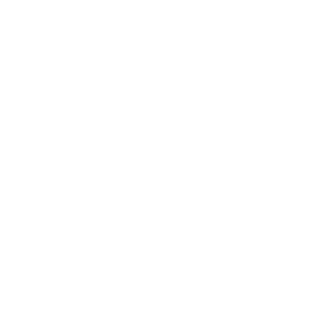 You & My