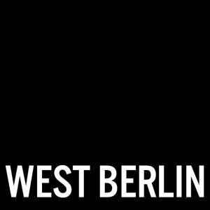 New York, London, Paris, Tokio, West Berlin