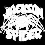 jackson_spreadshirt_weiss