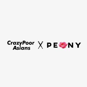 CPA x Peony