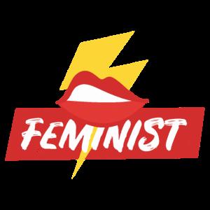 Frau Feminist