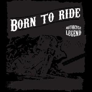 Motorrad Oldtimer Rennen