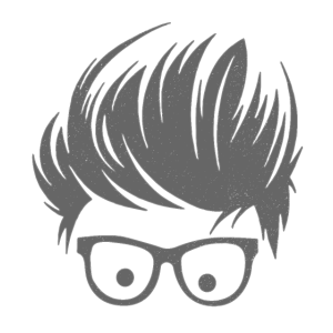 Frisur Haargel Brille Haare Cool Style Blick