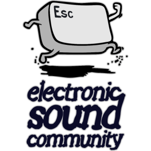 Electronic Sound Community