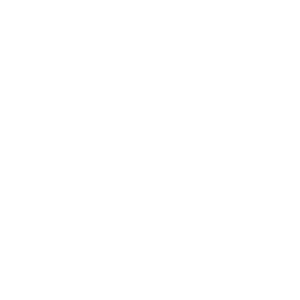 Drinking Problem - Beer