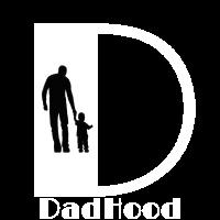 DadHood