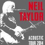 Tour 2014 white