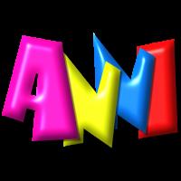 Anni - Balloon-Style