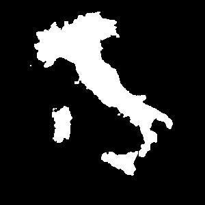 Italien Stiefel Italia Urlaub Strand Meer Pizza