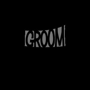 Groom #4
