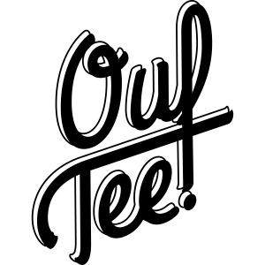ouftee_logo_vecto