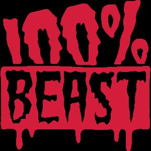 100_beast_f1