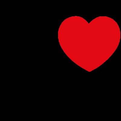 I love Wetzlar - I love Wetzlar  - Wetzlar,Sturzkopf,Stoppelberger Hohl,Silhöfer Aue/Westend,Silhöfer Aue Westend,Niedergirmes,Nauborner Straße,Hauserberg,Dillfeld,Dalheim,Büblingshausen,Altenberger Straße