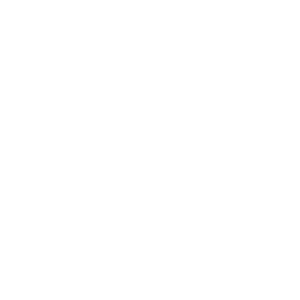 Grillen lustiger Grillspruch BBQ Männer Grill
